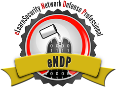 Endp Certificate Sm