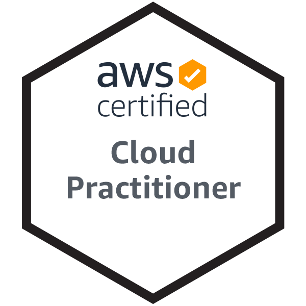 Aws Certified Cloud Practitioner2